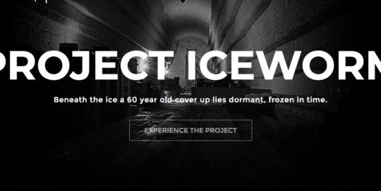 http://projecticeworm.com/
